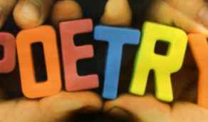 poetryword
